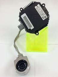 nissan 350z xenon headlights amazon com nissan 350z 370z murano altima maxima roque oem hid