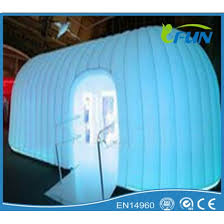 photo booth tent mobile large photo booth tent for photography