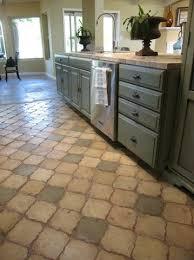 ideas for kitchen floors 224 best kitchen floors images on kitchen kitchen