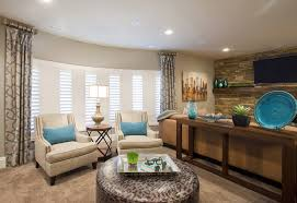interior designers in omaha ne omaha interior decorators