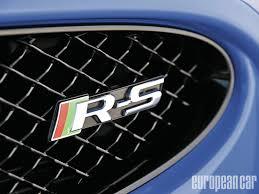 european car logos european car logos more info