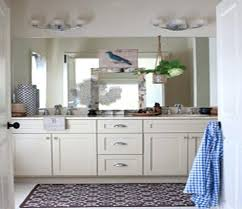 Bathroom Lights With Outlets Contemporary Vanity Outlet Shopfresh Co