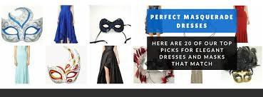 masquerade dresses and masks 20 masquerade dresses you can rent masks that match