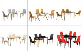 chinese cheap wooden top used classic home furniture restaurant