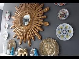 Decorative Wall Plates Extra Decorative Wall Plates