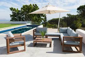 Outdoor Furniture Mallorca by Gallery Bloc Outdoor Furniture