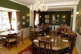 home castle inn
