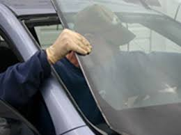 the 25 best in windshield ideas on windshield