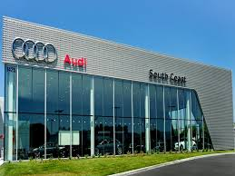 audi headquarters 2017 audi a6 2 0 tfsi premium plus quattro awd sedan for sale in