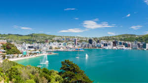 Hotel New Zealand  book online at AccorHotels com
