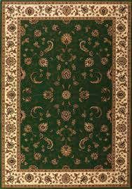 Textured Rugs Porto Green Textured Persian Rug Modern Modern Persian Rugs