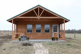 manufacturers prefab homes zoomtm small cabins inspiration