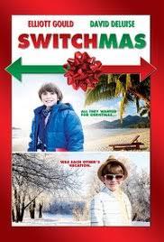 switchmas 2012 imdb