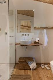 Cabin Bathroom Ideas 12 Best Intérieur Cabane U0026 Spa 1 Et 2 Images On Pinterest Spa