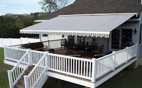 New Awnings Residential Awnings Nyc Awnings New York City The Reliable