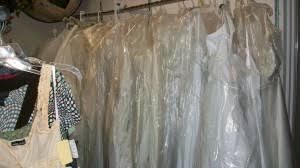 wedding dresses sarasota find affordable wedding dresses along sarasota s miracle mile