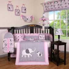 Western Baby Nursery Decor Baby Nursery Decor Best Baby Themes For Nursery Western