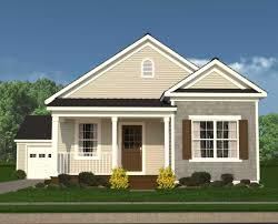 mountainside woods new homes in the hudson valley