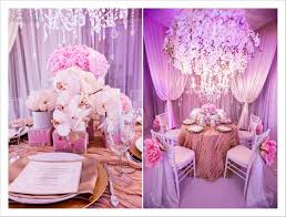 Indian Wedding Reception Themes by Design House Decor Indian Wedding Reception Themes In Design House