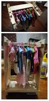 Monster High Doll House Furniture 39 Best Coisas Para Barbies Images On Pinterest Monster High