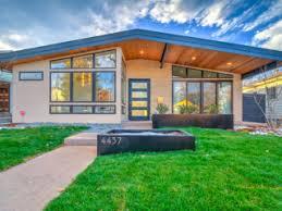 custom built homes com custom built homes co home construction denver design build