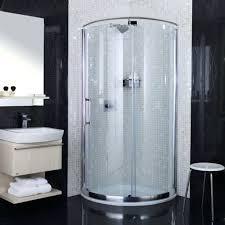 small soaking tub kinro rectangular small soaking tub full size