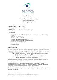 Sample Pharmacy Tech Resume Pharmacy Technician Externship Resume Sample Resume Pharmacist