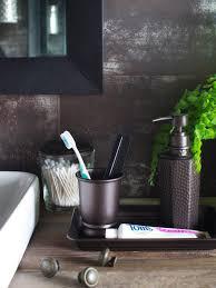 Bathroom Vanities Dayton Ohio by Repurposed Bathroom Vanity Dact Us