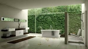 bathroom garden outdoor bathroom with garden design ideas