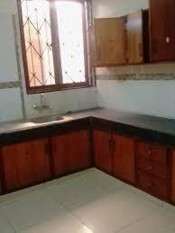 kitchen cabinet design kenya kitchen cabinets for sale in mombasa kenya
