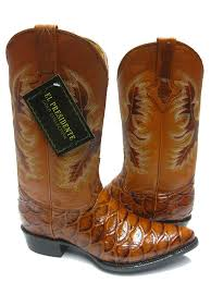 s quantum boots 11 best boots images on cowboy boots cowboy boot and