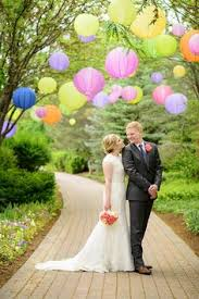 loggia garden at thanksgiving point utah wedding photography