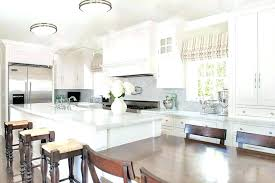 Lights Fixtures Kitchen Kitchen Ceiling Lighting Ideas Restoreyourhealth Club