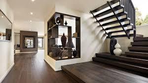 home interior mirrors u2013 house design ideas