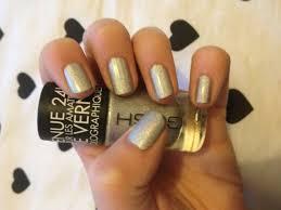 nail polish tricks page 209 of 487 light blue nail art designs