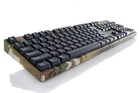 Keyboard Mechanical mechanical keyboards should you switch pcworld