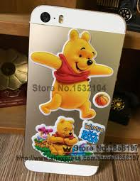 stickers for picture more detailed picture about 6 pcs set