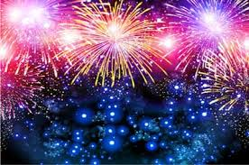 new years events in nj the best new jersey fireworks displays
