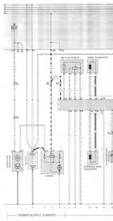 Porsche 944 Engine Wiring Diagram Porsche 944 S2 Wiring Diagram Wiring Diagram
