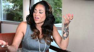Meme Love And Hip Hop Sex Tape - mimi faust talks about sex with nikko vs stevie j and who has