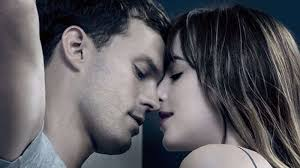 Fifty Shades Freed Review A Fitting Finale for This Silly Series