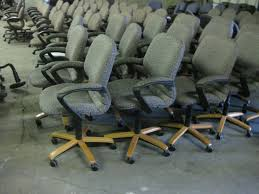 office chair wonderful high back leather office chair with