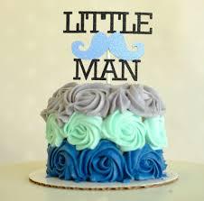 mustache cake topper cake topper mustache cake topper mustache party