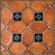thered terracotta floor tiles uk spanish mission red tile