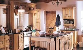 Freestanding Kitchen Ideas 5 Efficient Free Standing Kitchen Ideas Kitchen Kitchen