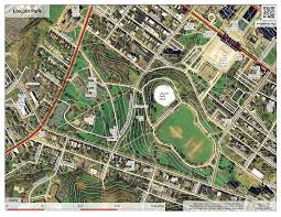 Washington Park Map by Search Results For U201cmap U201d U2013 Page 9 U2013 Andy Arthur Org