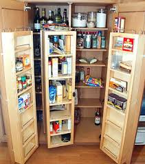 Kitchen Storage Pantry Cabinets Kitchen Storage Pantry Cabinet Decorating Clear