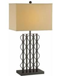 rectangular l shades for table ls incredible spring deals on lite source ls 22358 rexford 1 light