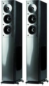 jamo 5 1 home theater system jamo s 606 hcs 5 audionet
