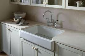 Kitchen Sinks Installation by Apron Apron Definition Construction Related Gallery Of New